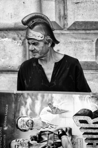 Scène de vie festival avignon 2015-81