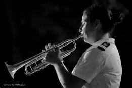 second-trompetiste-1