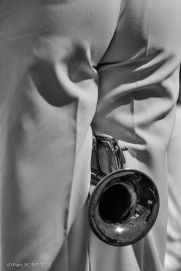 trompette-erotique-1