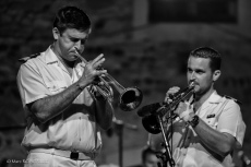 trompettes-1